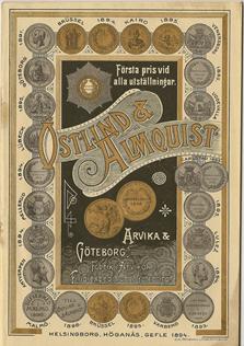 Oe-A-kataog-1896