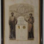 OeoA-diplom-Gaevle-1901-b