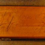 Oestlind-nr-130-stomsnickarens-signering_3