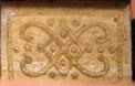 Johann Bartholomaeus Oppermann, klavikord Hamburg 1747