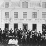 Personalen-OeoA-1896