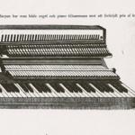 Pianoharpa-Nystroem-kat-1886