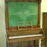 Rosenwall-P-nr-479-kabinettpiano