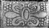 Pehr Schiörlin (d. 1815), orglar och klavikord (frekvent använt)