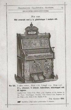 Skand-O-kat-1891-s-14-15_3