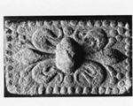 Waahlstroem-Anders-klavikord-1752-(Haallnaes-hbf)