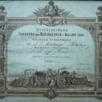 diplom-1865-1