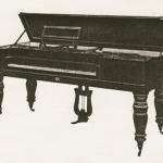 JG-Malmsjoe-nr-1