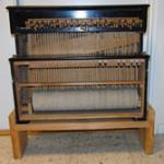 Klavierspieler-Hupfeld-KH-560-mekaniken